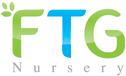 FTG Nursery